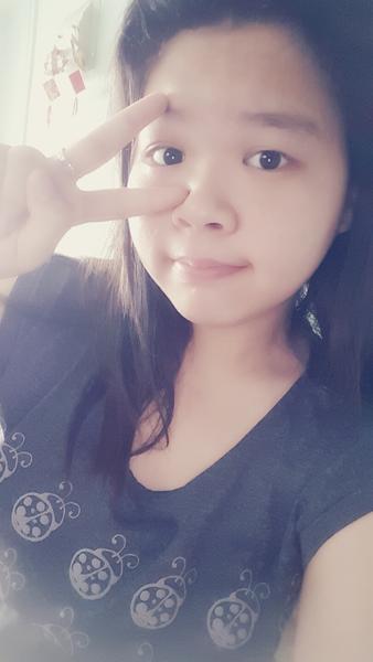 assbackhom3's Profile Photo