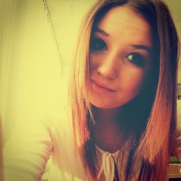 Zhukovaevgeniya97's Profile Photo