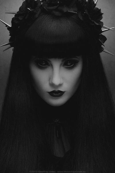 uciieekiiniieerkaa's Profile Photo