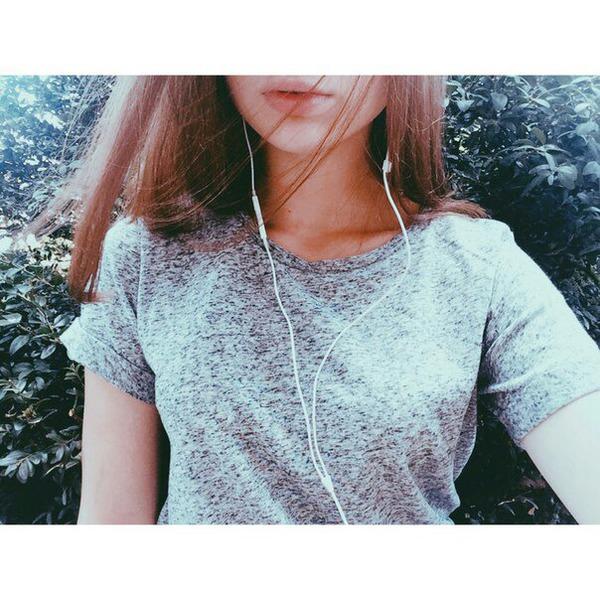 Katecola7's Profile Photo