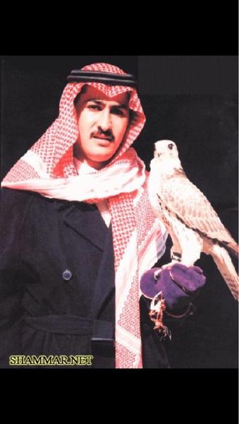 nawaf1_0's Profile Photo