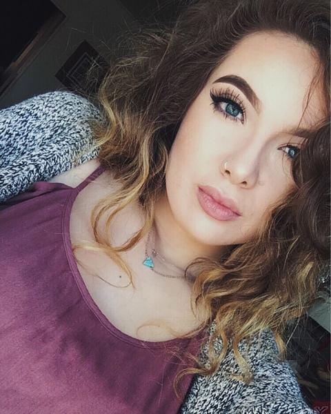 isabelkayleexo's Profile Photo