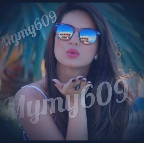 mymy609's Profile Photo