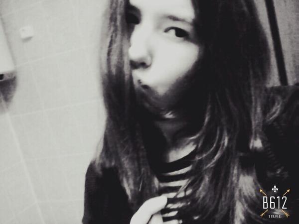 id92750087's Profile Photo