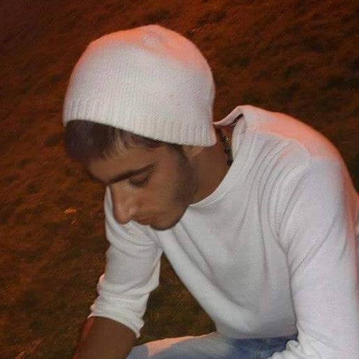 HaKaN169's Profile Photo