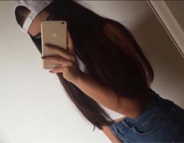 lamosh__950's Profile Photo