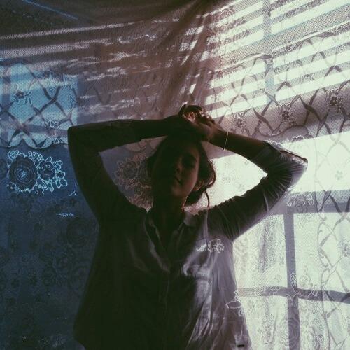 Lulu_Alazawy's Profile Photo