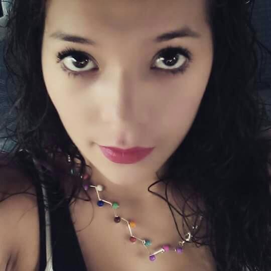 Esth3la's Profile Photo