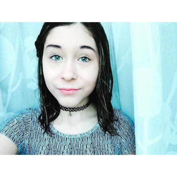 kempskarolineee's Profile Photo