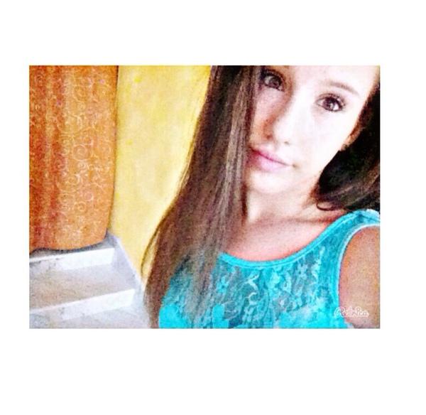ilariaEKmelcarne's Profile Photo
