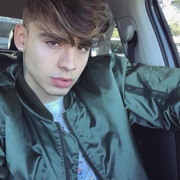 addrixl's Profile Photo