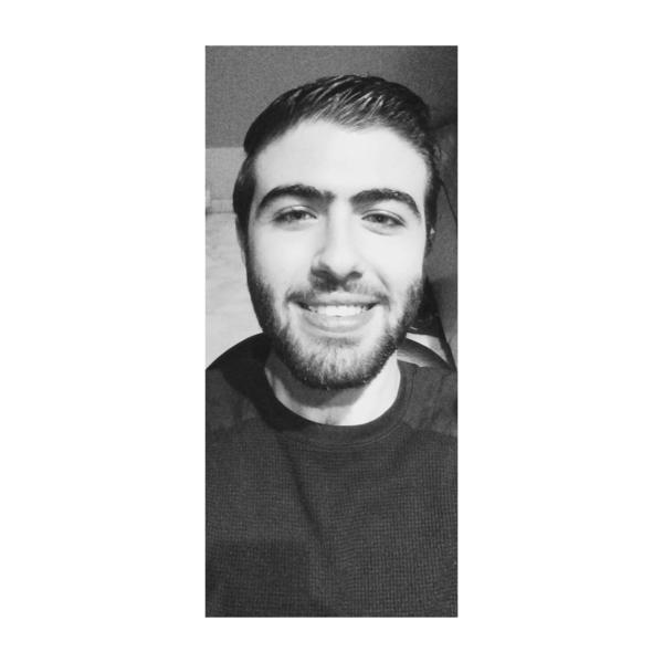 AgobKeshishian's Profile Photo