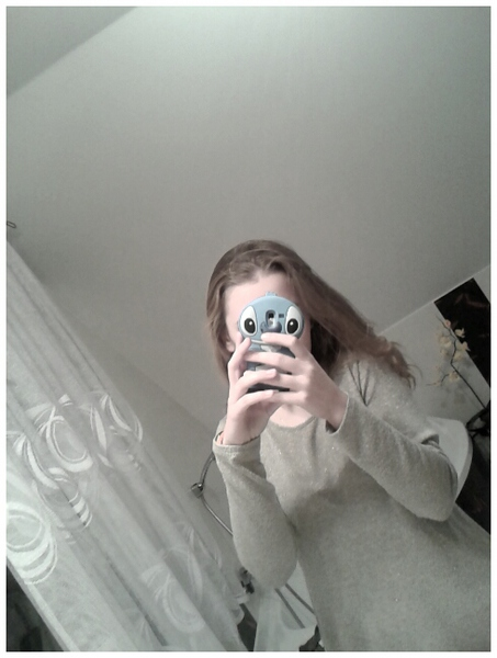 Kamilaaaaa205's Profile Photo