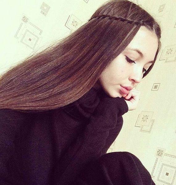 fgze's Profile Photo