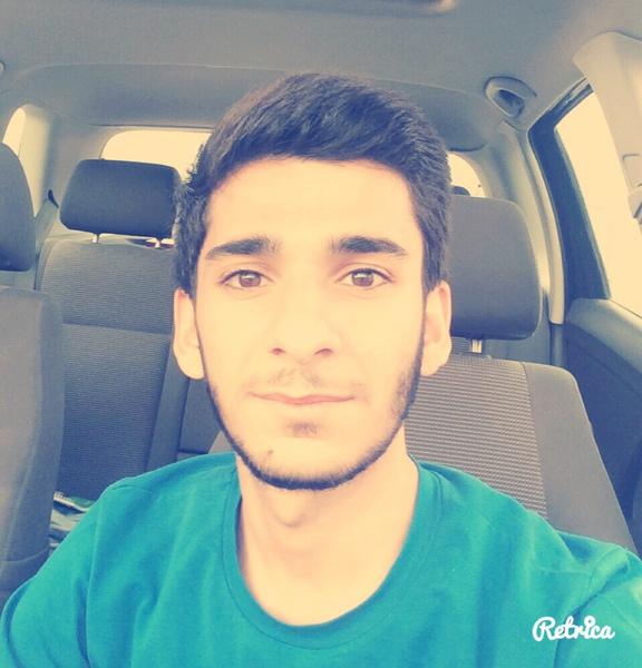 MajedAlzarrad's Profile Photo