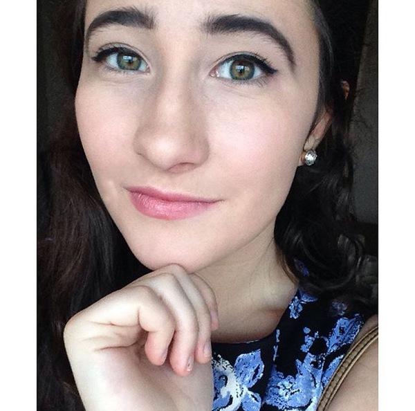 abbylacey9's Profile Photo