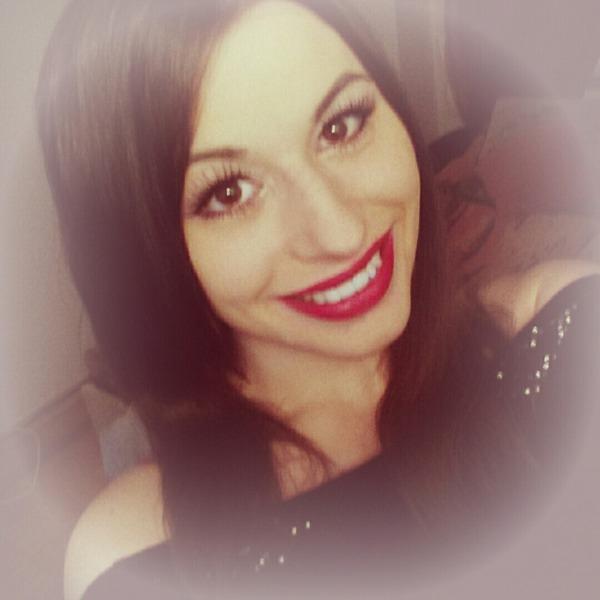 Lyshira's Profile Photo
