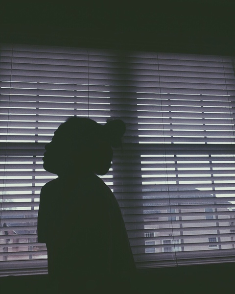 Mia_Simone's Profile Photo
