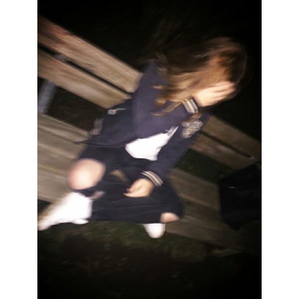 Bianc_ax3's Profile Photo