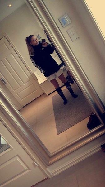Christineaane's Profile Photo