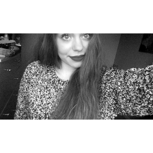 Lucieisel's Profile Photo