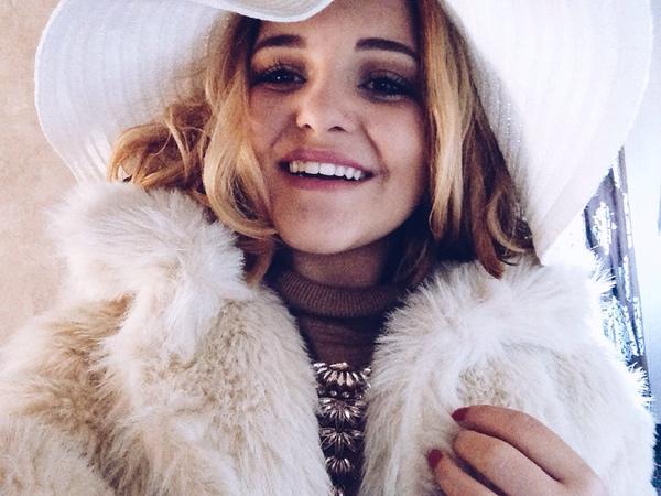 MissSaraswag's Profile Photo