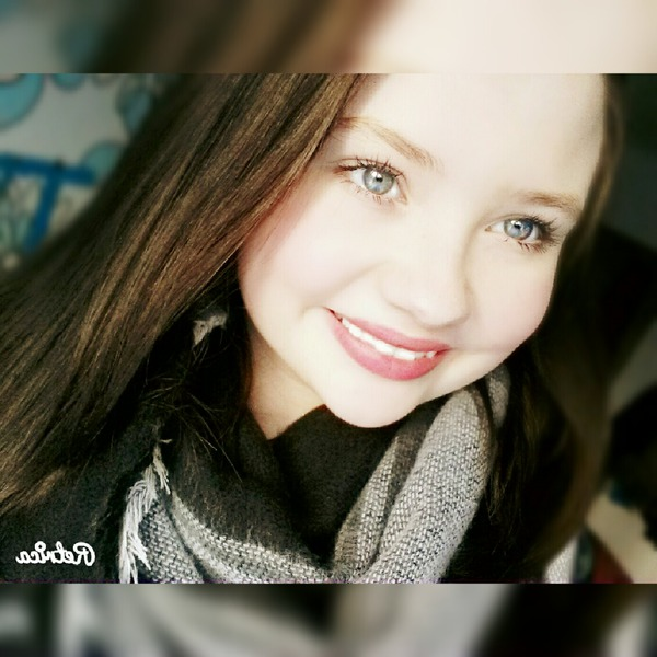 LisaTrac's Profile Photo
