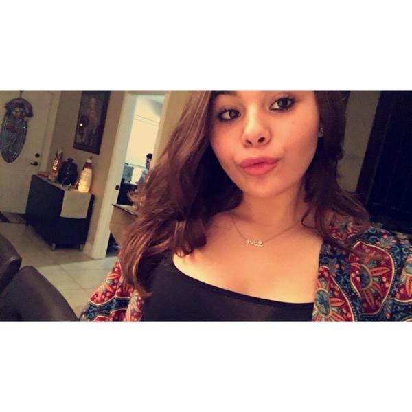 briana922's Profile Photo