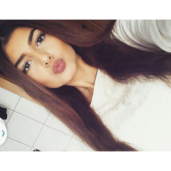 Kosooooooooooooooo's Profile Photo