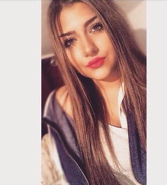 Jelena_Savic's Profile Photo