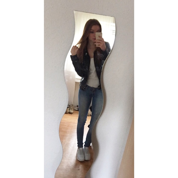 vanessavooe7's Profile Photo