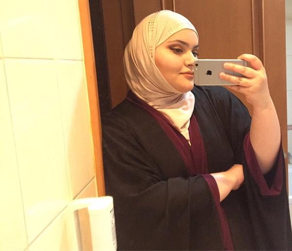 SafwaaF's Profile Photo