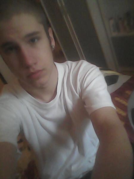 Kishazy's Profile Photo
