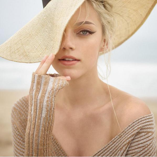 JegesKaryn's Profile Photo