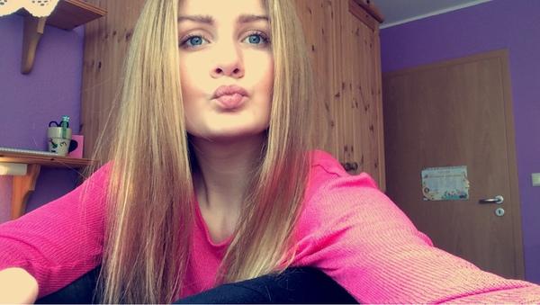 alissa_love00's Profile Photo