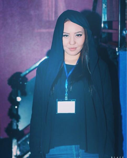 rakhatovazh's Profile Photo
