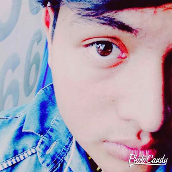 IsaacGaminoZamora's Profile Photo