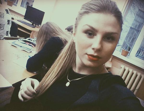 koval223's Profile Photo