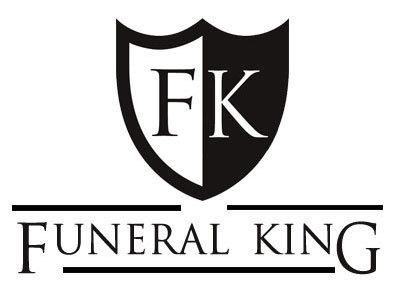 funeralking's Profile Photo