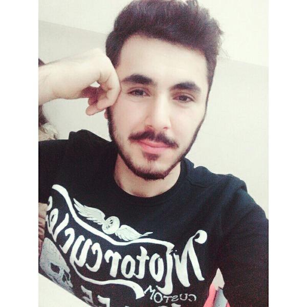 AdilCengiz106's Profile Photo