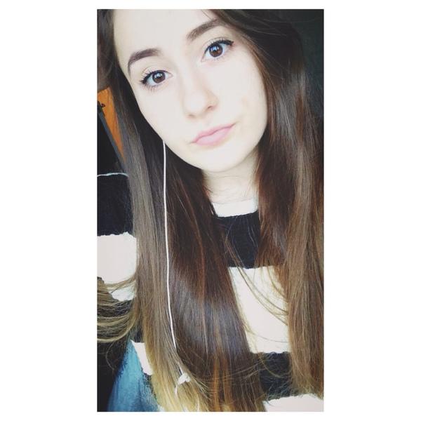 KatieMaslin's Profile Photo