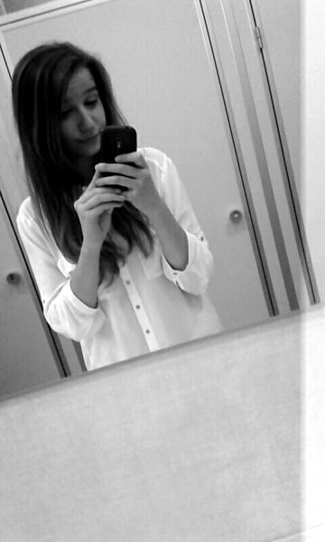 Oliwiapodyma's Profile Photo