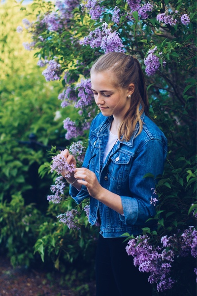 idafosbyrue's Profile Photo