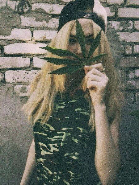 privkakpogoda's Profile Photo