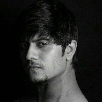 Mr_maladar's Profile Photo