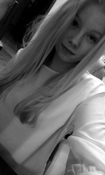 KasiaSz758's Profile Photo