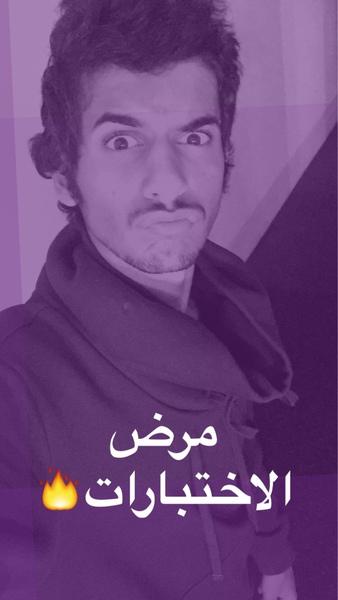 yamteam's Profile Photo