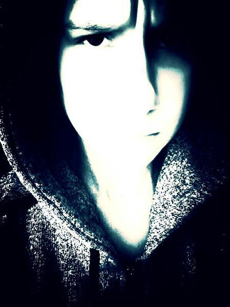 zimnydr's Profile Photo