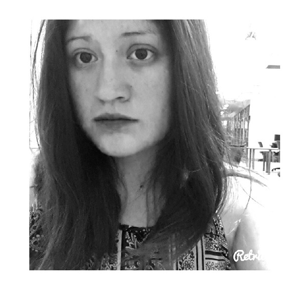 TaniaAlexandraObregon's Profile Photo