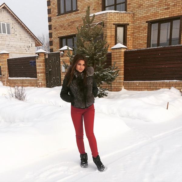 irisha251's Profile Photo
